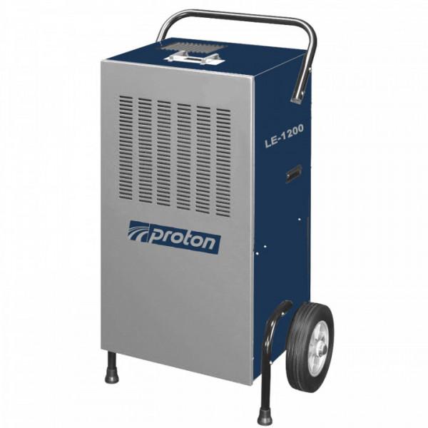 Bautrockner Proton Drypro LE 1200