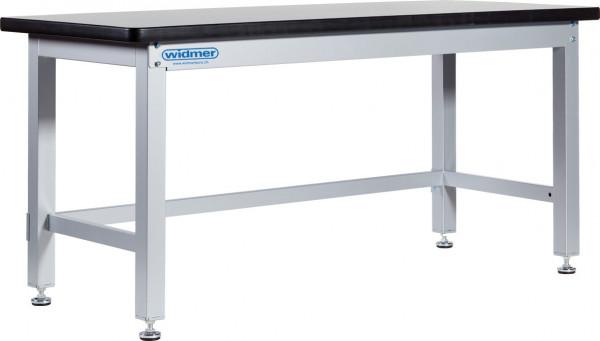 Werkbank Schwerlast 1800x750x850 mm