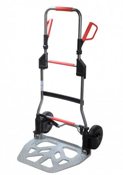 RuXXac-cart Jumbo