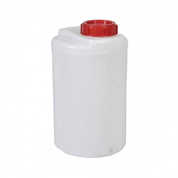 Dosierbehälter 200 Liter