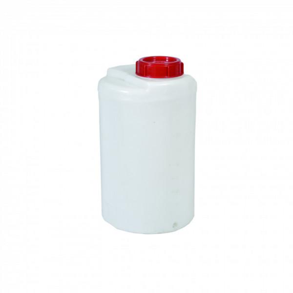 Dosierbehälter 75 Liter
