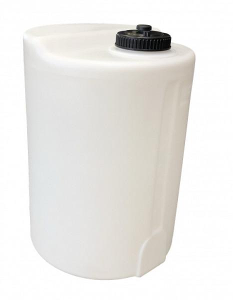 Dosierfass 315 Liter