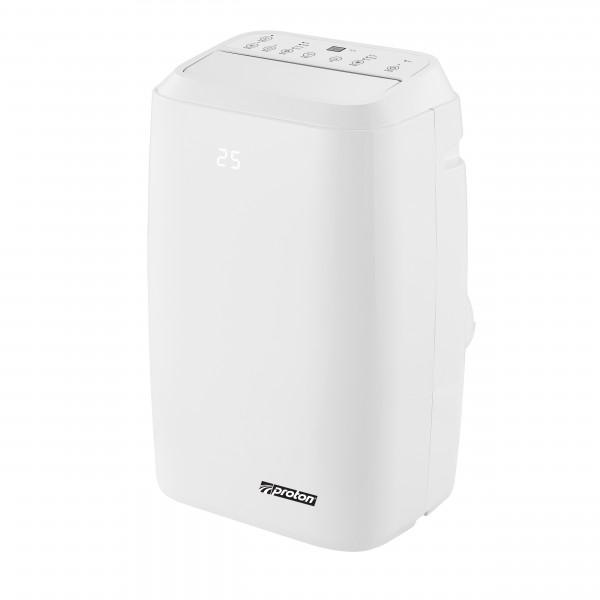 Klimagerät mobil Freezer 9000