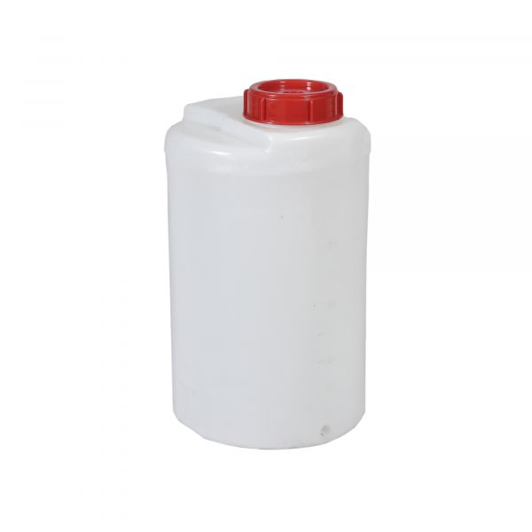 Dosierbehälter 100 Liter