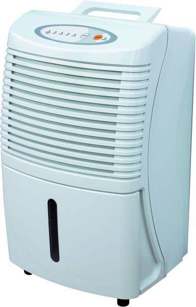 Luftentfeuchter W 20 L