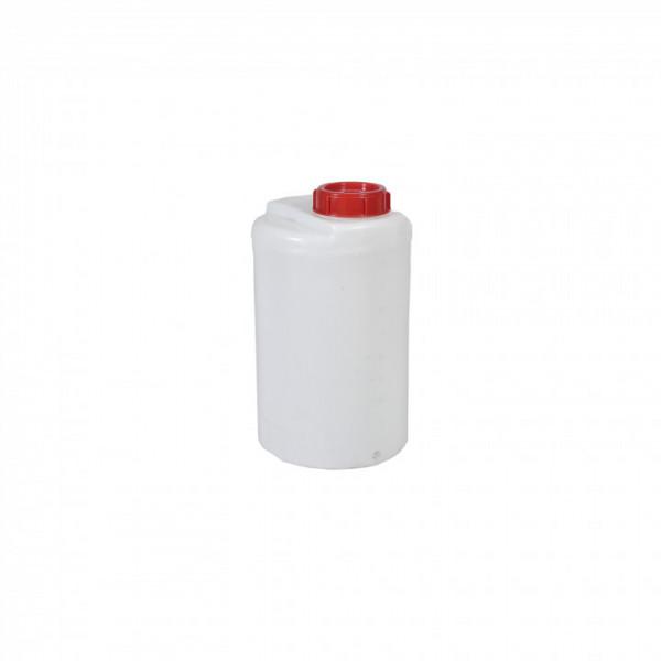 Dosierbehälter 35 Liter