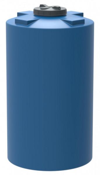 Lagertank 5000 Liter