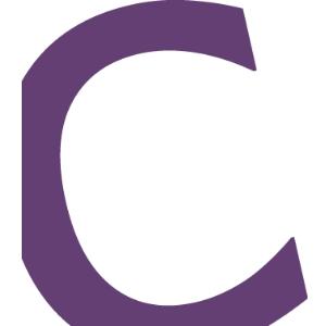 Cosanum