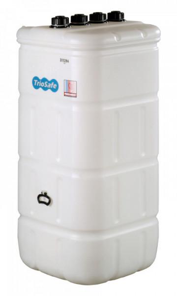 TrioSafe 750 Liter