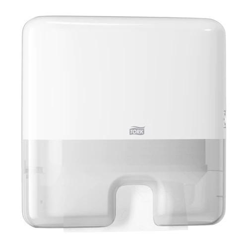 552100 Tork Xpress® Mini Spender für Multifold Handtücher
