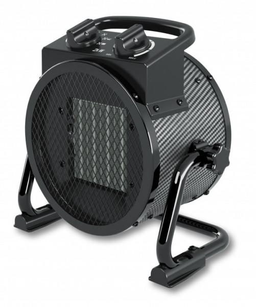 Keramikheizer Carbon 2000