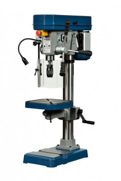 Tischbohrmaschine Proton BMT-2010T
