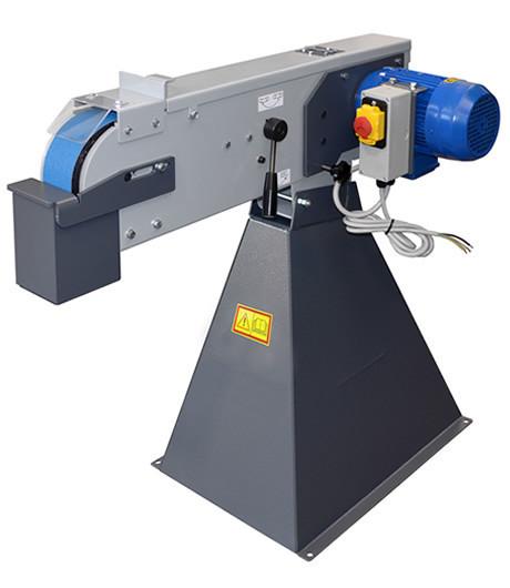 Bandschleifmaschine schwenkbar Marpol 3075