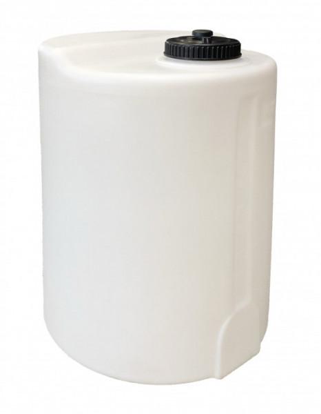 Dosierbehälter 315 Liter