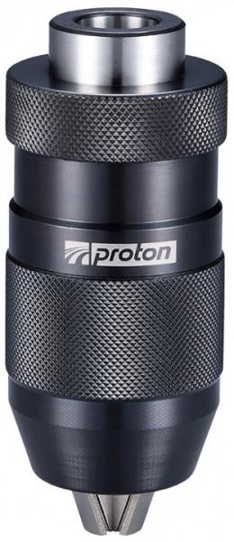 Schnellspannbohrfutter B16 Proton