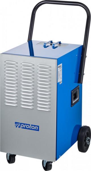 Bautrockner Proton Drypro LE 500