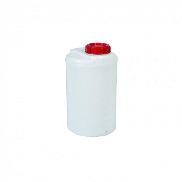 Dosierbehälter 60 Liter