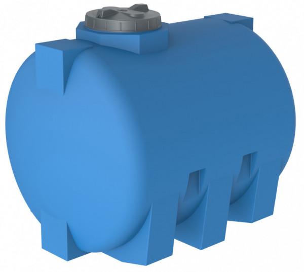 Lagertank 750 Liter