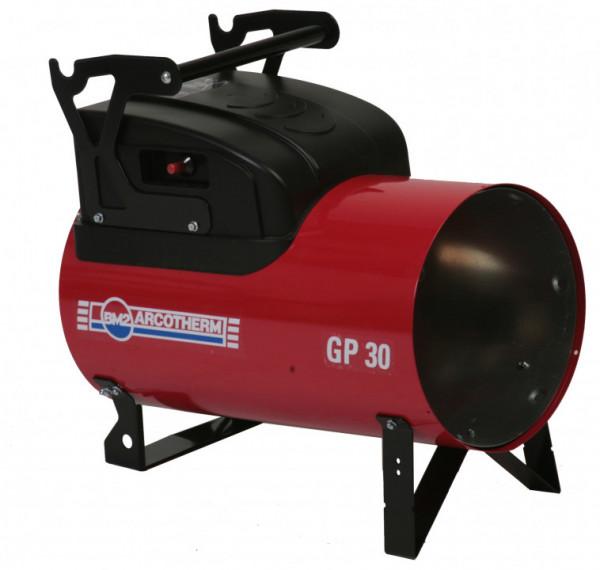 Gasheizgerät GP 30 A